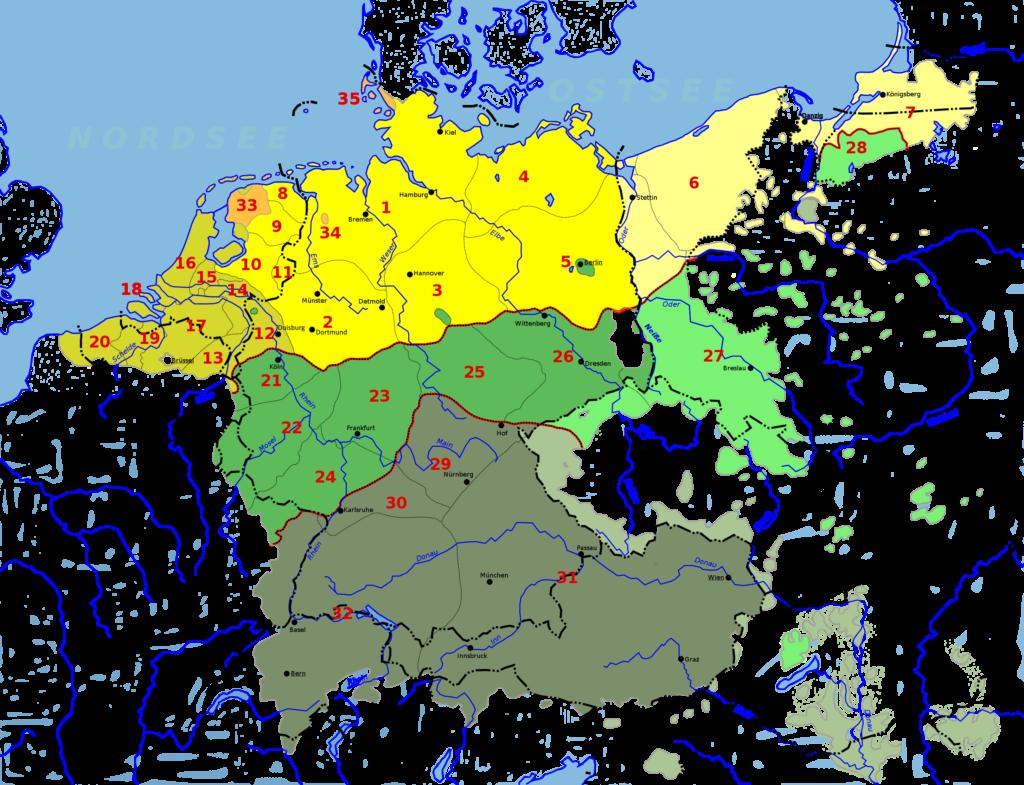 Deutsch-Niederl%C3%A4ndischer_Sprachraum_nach_Werner_K%C3%B6nig-1024x785.png